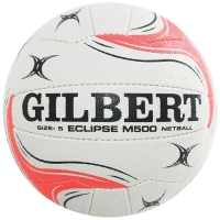 Eclipse M400 Netball
