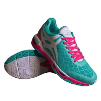 Synergie Pro Netball Shoes